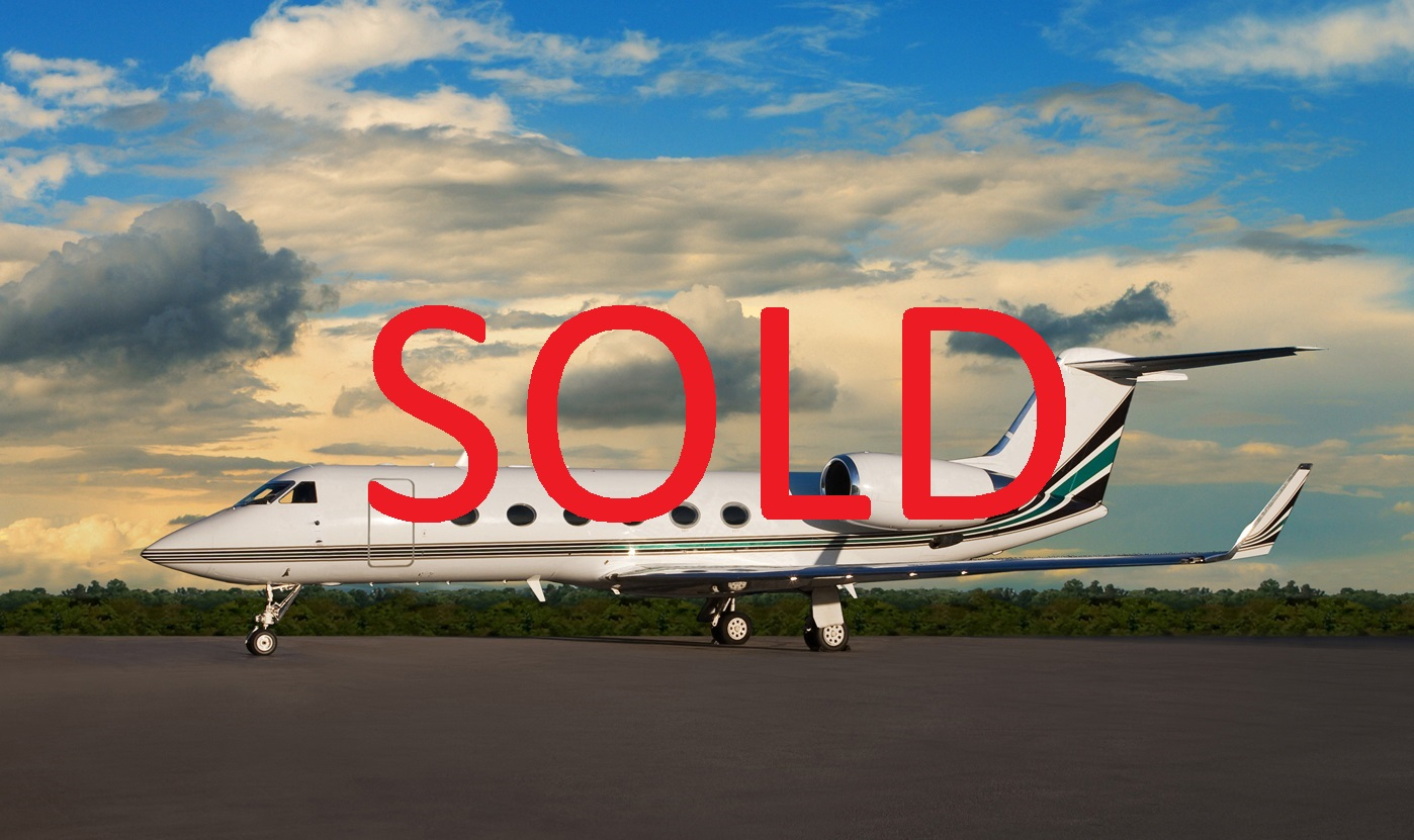 N36MW Sold Picture